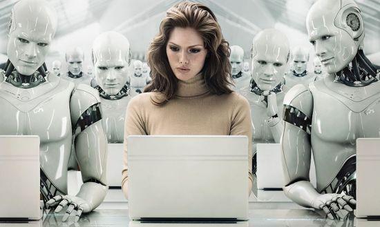 Legislación_Tecnologica_IA